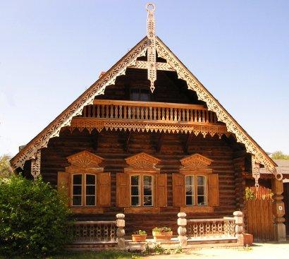 Russische Blockhäuser potsdam alexandrowka galerie potsdam bildergalerie und datenbank